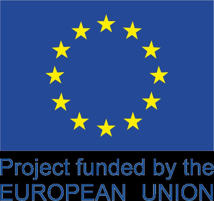 bannerEuropeanUnion